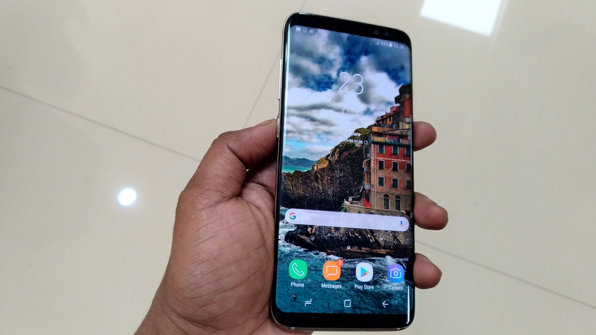 Samsung Galaxy S9, S9 Plus, launch date, CES 2018,release date, specs and more