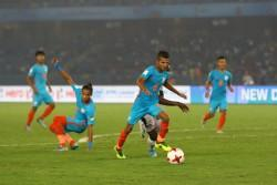 fifa u17 world cup, indian football