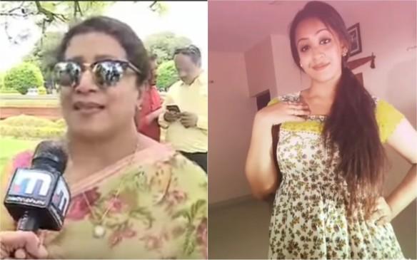 Sheela Kannanthanam, trolls
