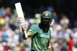South Africa Vs Bangladesh: Hashim Amla breaks another Virat Kohli record