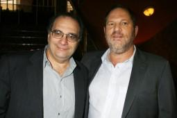 After Harvey Weinstein, now his brother Bob Weinstein is accused of sexual harassment