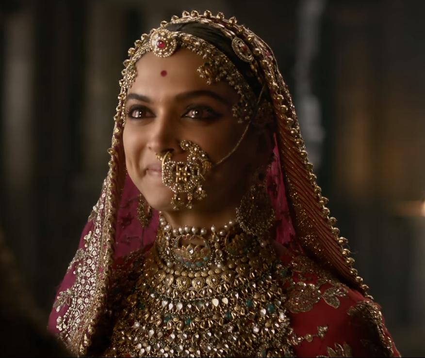 Deepika Padukone's xXx: Return of Xander Cage co-star Ruby ...