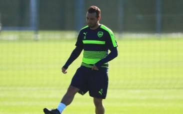 Arsene Wenger: Santi Cazorlas injury is the worst Ive ever seen