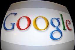 Aiming to train 2 mn developers, Google offers bumper scholarships for Indian talents, students