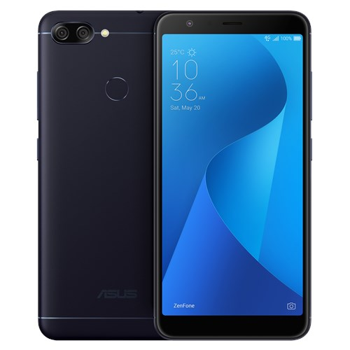 asus zenfone max plus m1 launched in russia with. Black Bedroom Furniture Sets. Home Design Ideas