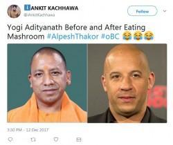 Alpesh Thakore