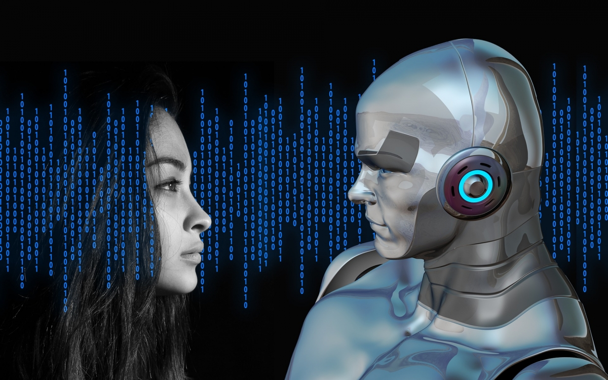 Artificial Intelligence will create 2.3 million jobs by ...