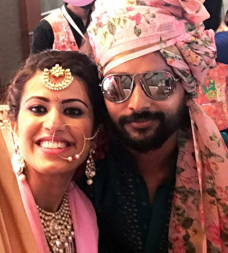 Sonam Kapoor  Anand Ahujas wedding  indiacom