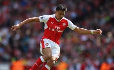 Arsene Wenger on Alexis Sanchez transfer rumours
