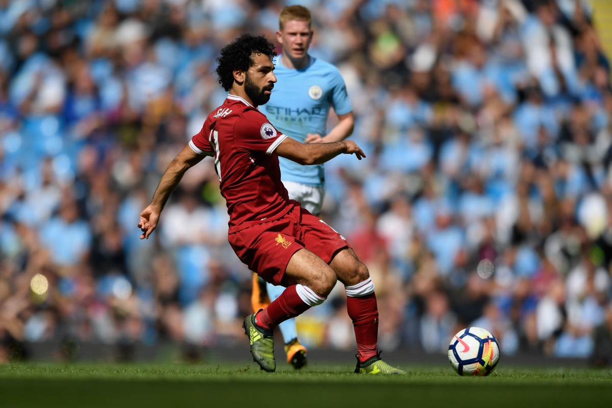 Liverpool vs Man City live in India: Match time, preview ...