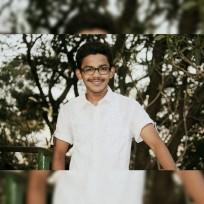 Praful Bhalerao