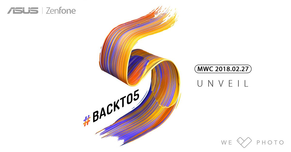 Dc5n united states it in english created at 2018 02 04 0213 asus has confirmed that it is announcing its zenfone 5 series at the upcoming mobile world congress 2018 mwc 2018 to be held in barcelona from february 26 fandeluxe Images