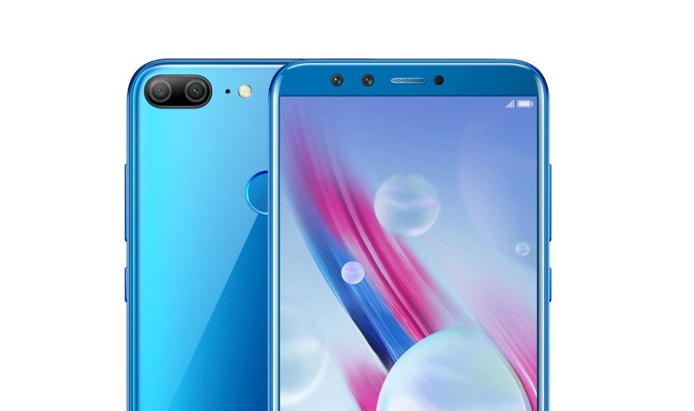 Honor could be all set to launch another four camera ...