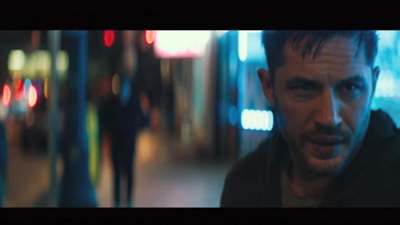 Venom - Trailer One