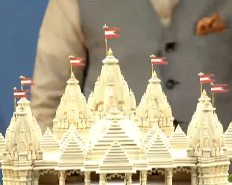 abu dhabi hindu personals Abu dhabi: preparations are in full swing to start construction of the hindu temple in abu dhabi a legal entity has been registered with the abu dhabi government for this purpose the abu.