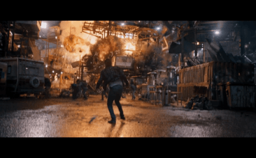 Ready Player One - Pure Imagination trailer