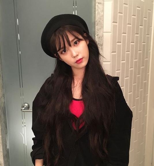 moon-lovers-scarlet-heart-ryeo-actress-i