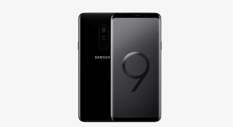 samsung galaxy s9 galaxy s9 price in india leaked flagship may start at rs 62 500 ibtimes india. Black Bedroom Furniture Sets. Home Design Ideas