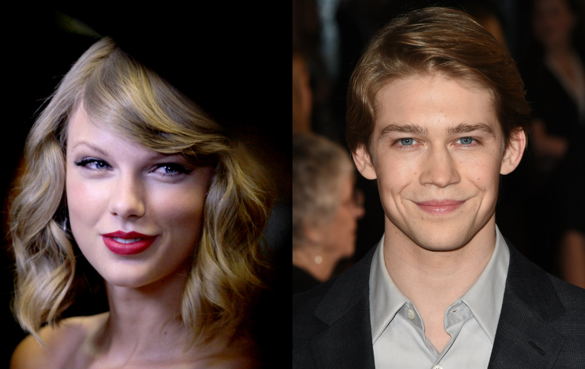 Taylor Swift wants to get engaged: Will boyfriend Joe Alywn propose?