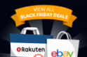 Tesco Black Friday Deals