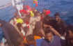 refugee-crisis-italian-navy-rescues-290-migrants-and-recovers-six-bodies