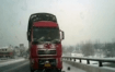 china-man-miraculously-survives-after-being-dragged-under-truck