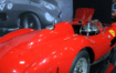 exceptional-1957-racing-ferrari-could-reach-record-price-at-auction
