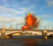 watch-the-bus-explosion-that-scared-the-hell-out-of-london
