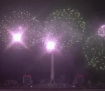 north-korea-parade-and-fireworks-celebrate-rocket-launch