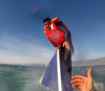 dramatic-video-shoes-migrant-hoisted-to-safety-from-sinking-boat