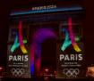 paris-illuminates-arc-de-triomphe-for-big-2024-olympic-bid-logo-reveal