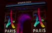 paris-illuminates-arc-de-triomphe-for-big-2024-olympic-bid-logo-reveal
