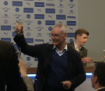 claudio-ranieri-toasts-champagne-in-first-press-conference-since-leicester-win-premier-league