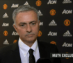 jose-mourinho-manchester-united-job-has-come-at-the-perfect-moment-in-my-career