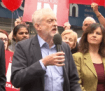 eu-referendum-ed-miliband-and-jeremy-corbyn-unite-to-back-remain-campaign