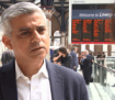 london-mayor-saqid-khan-warns-london-could-be-next-target-for-terrorists