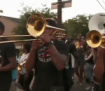 alton-sterling-hundreds-march-in-vigil-by-shop-where-louisiana-man-was-killed