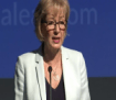 andrea-leadsom-no-one-needs-to-fear-our-decision-to-leave-the-eu