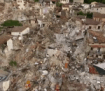italy-earthquake-chilling-drone-footage-shows-destruction-of-pescara-del-tronto