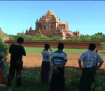 myanmar-earthquake-kills-three-and-damages-nearly-100-ancient-temples
