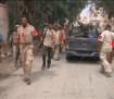 libyan-forces-advance-into-final-is-strongholds-in-sirte