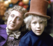 gene-wilder-colleagues-and-fans-pay-tribute-to-willy-wonka-star-on-social-media