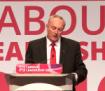 jeremy-corbyn-beats-owen-smith-to-retain-labour-leadership