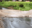 super-storm-batters-south-australia-for-second-day-leaving-thousands-without-power