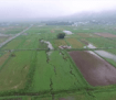 drone-footage-shows-surface-ruptures-near-aso-volcano