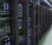 the-massive-ddos-attack-that-almost-brought-down-us-internet