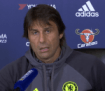 antonio-conte-mourinho-is-part-of-the-story-of-this-club