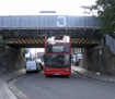 double-decker-bus-crashes-into-railway-bridge-in-tottenham-leaving-26-people-injured