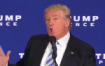 donald-trump-says-he-will-sue-the-women-who-accused-him-of-groping-them