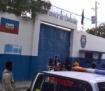 mass-prison-break-in-haiti-sees-174-inmates-freed